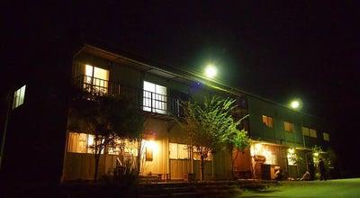 Photo of Cafe おかし工房 Botan at Japan