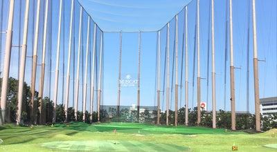 Photo of Golf Course マスカットゴルフクラブ at 中庄2261-2, 倉敷市 710-0016, Japan