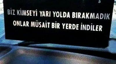 Photo of Beer Garden 3Y = Yastık, yorgan ve YALNIZ lık at Turkey