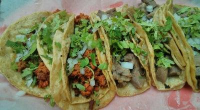 Photo of Mexican Restaurant Taqueria San Jose at 613 E Madison St, Goshen, IN 46526, United States
