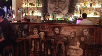 Photo of Pub Старик Хем at Вул. Іванова, 8, Харків, Ukraine