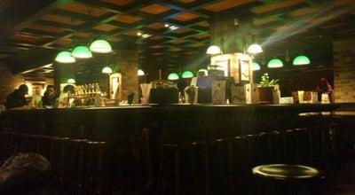 Photo of Pub Sweet Rosie Pub at Munga 2, Pärnu 80010, Estonia