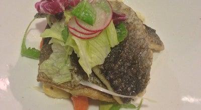 Photo of Mediterranean Restaurant Wigi's at Malta