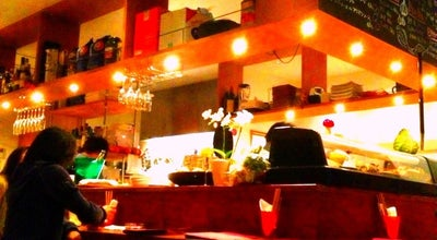 Photo of Spanish Restaurant hoopla2 at 久米町533-1, 橿原市, Japan