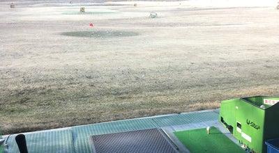 Photo of Golf Course 金子ゴルフセンター at 南峯895-1, 入間市 358-0046, Japan