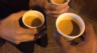 Photo of Cafe كرك النعيمي at Bahrain