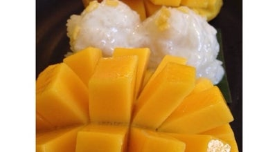 Photo of Ice Cream Shop Mango Tango at K-village, Khlong Tan, Thailand