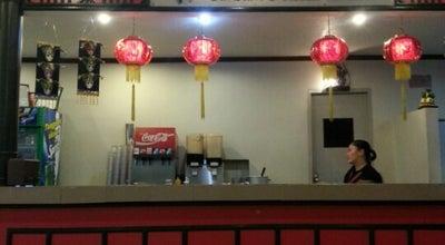 Photo of Chinese Restaurant L'Sea Dimsum & Noodle House at Lourdes C Centre, Bacolod City 6100, Philippines