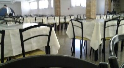 Photo of Restaurant Restaurante Tabajara at Av. Getúlio Vargas, 437 N, Chapecó 90000-000, Brazil