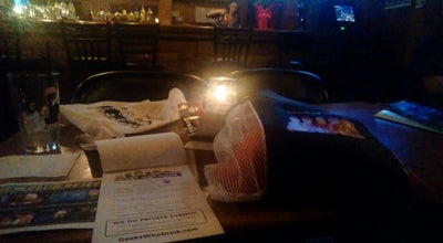 Photo of Vietnamese Restaurant Yen Ha at 6820 Ne Sandy Blvd, Portland, OR 97213, United States