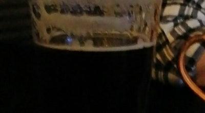 Photo of Bar Mitten Pub at 132 Sycamore St, Wyandotte, MI 48192, United States