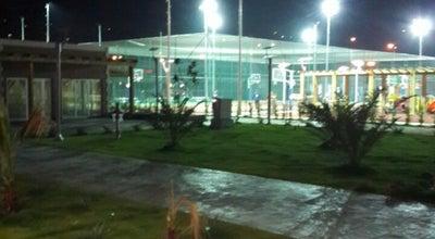 Photo of Playground Giresun İl Özel İdaresi Gençlik Merkezi at Giresun, Turkey