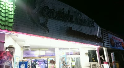 Photo of Arcade シーサイドリゾートアミューズメントパーク at 睦町7-3, 宇都宮市 320-0865, Japan