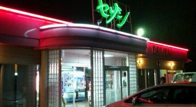 Photo of Arcade ドライブインセゾン at 吉沢町3971-2, 太田市, Japan