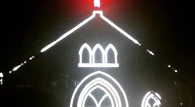 Photo of Church 思恩堂 at 404台湾台中市北區雙十路一段, 北區 404, Taiwan
