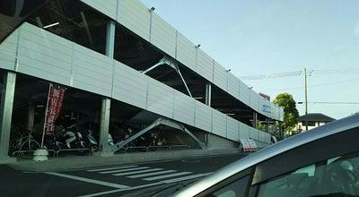 Photo of Arcade アミパラ加古川 at Japan