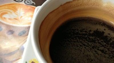 Photo of Cafe Café Água na Boca at Guanambi, BA, Brazil