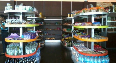 Photo of Convenience Store quick! food & more at Lucero 502, Leon 37200, Mexico
