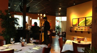 Photo of Latin American Restaurant Seviche at 1538 Bardstown Road, Louisville, KY 40205, United States