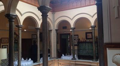 Photo of Gourmet Shop Montal at Torre Nueva, 29, Zaragoza, Spain