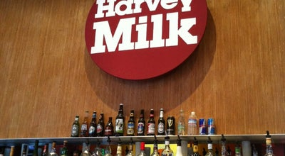 Photo of American Restaurant Harvey's at 500 Castro St, San Francisco, CA 94114, United States