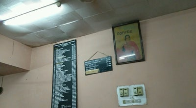 Photo of Coffee Shop Indian Coffee House at Sector 17, Chandigarh 160036, India