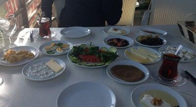 Photo of Breakfast Spot Van Kahvaltı Salonu at Turkey