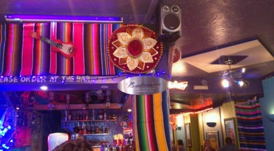 Photo of Mexican Restaurant Amigos at United Kingdom