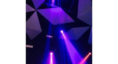Photo of Nightclub arris @ MIXX at MELAKA 75050, Malaysia