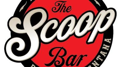 Photo of Bar Scoop Bar at 712 W Main St, Bozeman, MT 59715, United States
