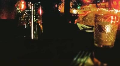 Photo of Steakhouse Chale Santhes at Nova Lima, Brazil