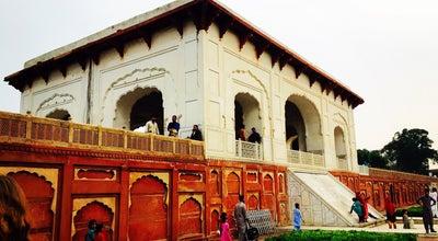 Photo of Historic Site Shalimar Garden at Shalimar Link Rd, Lahore 54920, Pakistan