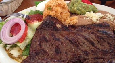 Photo of Mexican Restaurant Los Fernandez Taqueria at 1156 E Irving Park Rd, Streamwood, IL 60107, United States