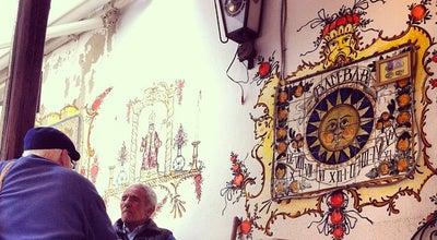 Photo of Cafe Bam Bar at Via Di Giovanni, 45, Taormina 98039, Italy
