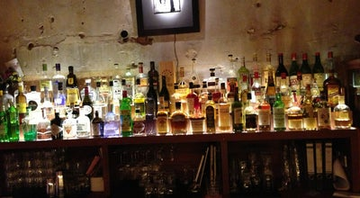 Photo of Bar Hagestolz at Jungbuschstr. 26, Mannheim 68159, Germany