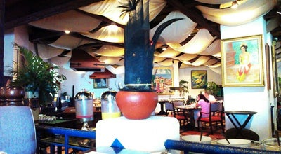 Photo of Breakfast Spot Restauran marbella anyer at Indonesia