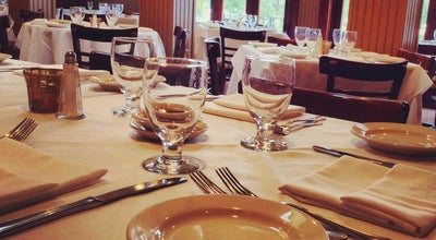 Photo of Italian Restaurant Da Noi Italian Restaurant at 301 Main St, Islip, NY 11751, United States