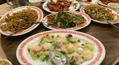 Photo of Chinese Restaurant Lin-Lee's Chinese Cuisine at 501 Sweetwater Rd, Spring Valley, CA 91977, United States