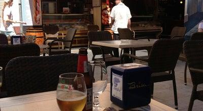 Photo of Bar Bodega Sa Xarxa at C. Senia Del Barral, 14, Lloret de Mar 17310, Spain