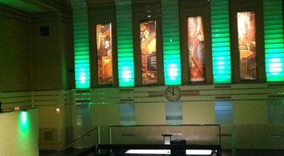 Photo of Art Gallery Design Exchange at 234 Bay St., Toronto, ON M5K 1B2, Canada