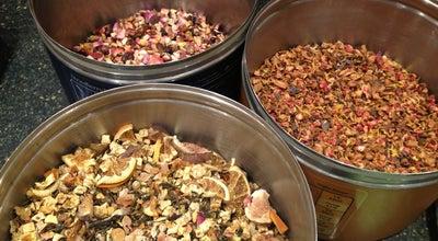 Photo of Tea Room Teavana at 1228 Northbrook Ct, Northbrook, IL 60062, United States
