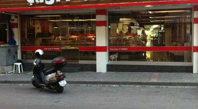 Photo of Butcher Çağrı Et Market at Turkey