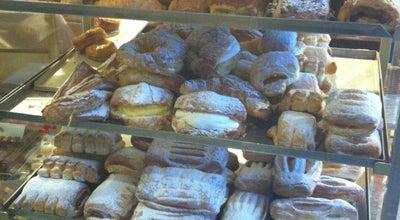 Photo of Bakery Brood & Banket Philippe at Kerkstraat 26, Willebroek, Belgium