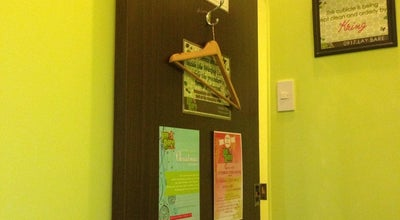 Photo of Spa LayBare Waxing Salon at Sm Calamba, Philippines