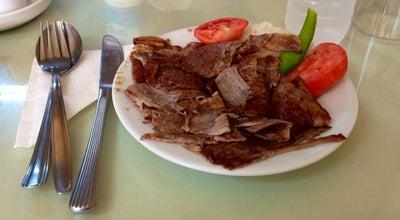 Photo of Steakhouse Merkez Lokantası at Ali Çetinkaya No:53, Istanbul, Turkey