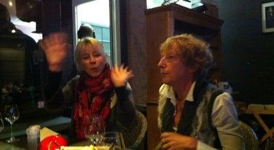 Photo of Gastropub Le Tir Bouchon at Belgium