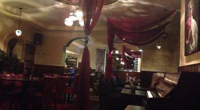 Photo of Hookah Bar Leeuwarden Lounge at Korfmakersstraat 13, Leeuwarden 8911 LA, Netherlands