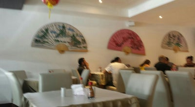 Photo of Chinese Restaurant Restaurante Xi Lai Deng at Brazil