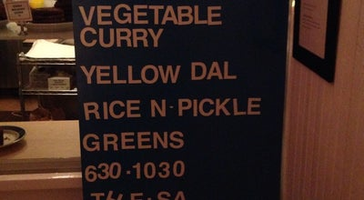 Photo of Indian Restaurant Mr. Curry at 378 Metropolitan Ave, Brooklyn, NY 11211, United States
