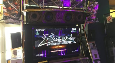 Photo of Arcade ジョイランド 武蔵中原店 at 中原区上小田中6-19-6, 川崎市 211-0053, Japan